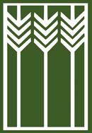 Hotel Spieker Logo