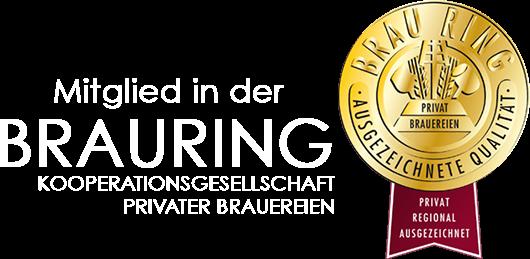 Brauring Logo